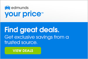 Search Edmunds New Car Prices